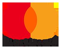 mastercard-logo-png-transparent